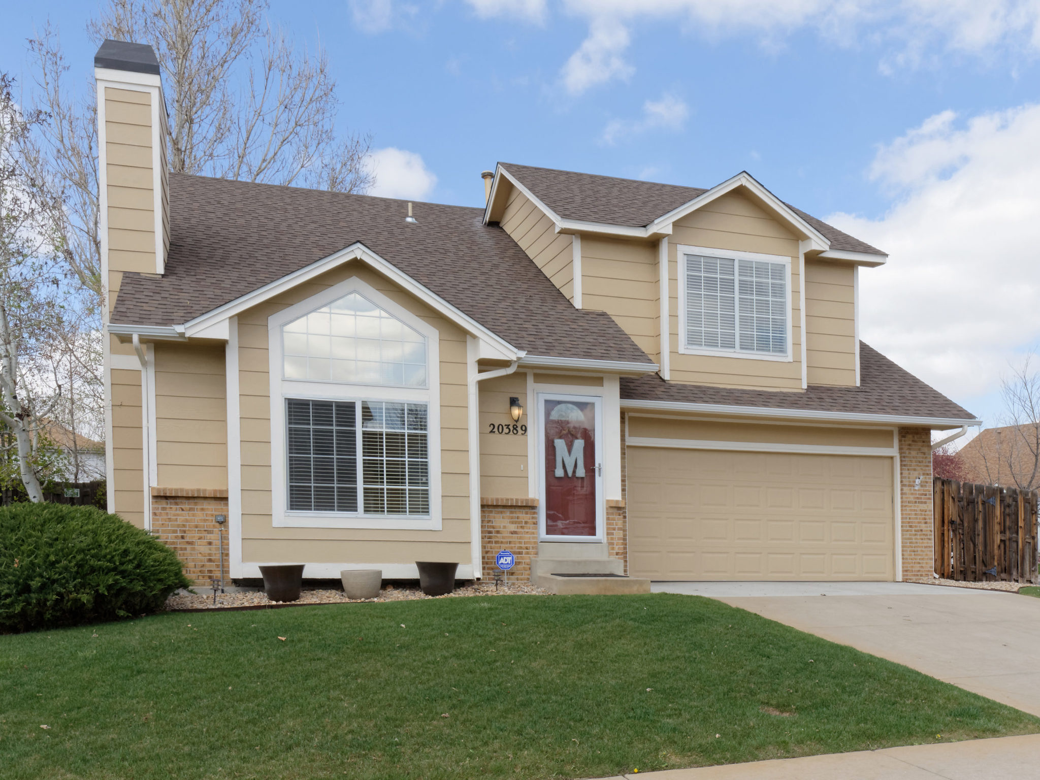 20389 E Powers Place-MLS_Size-001-36-Welcome Home-2048x1536-72dpi