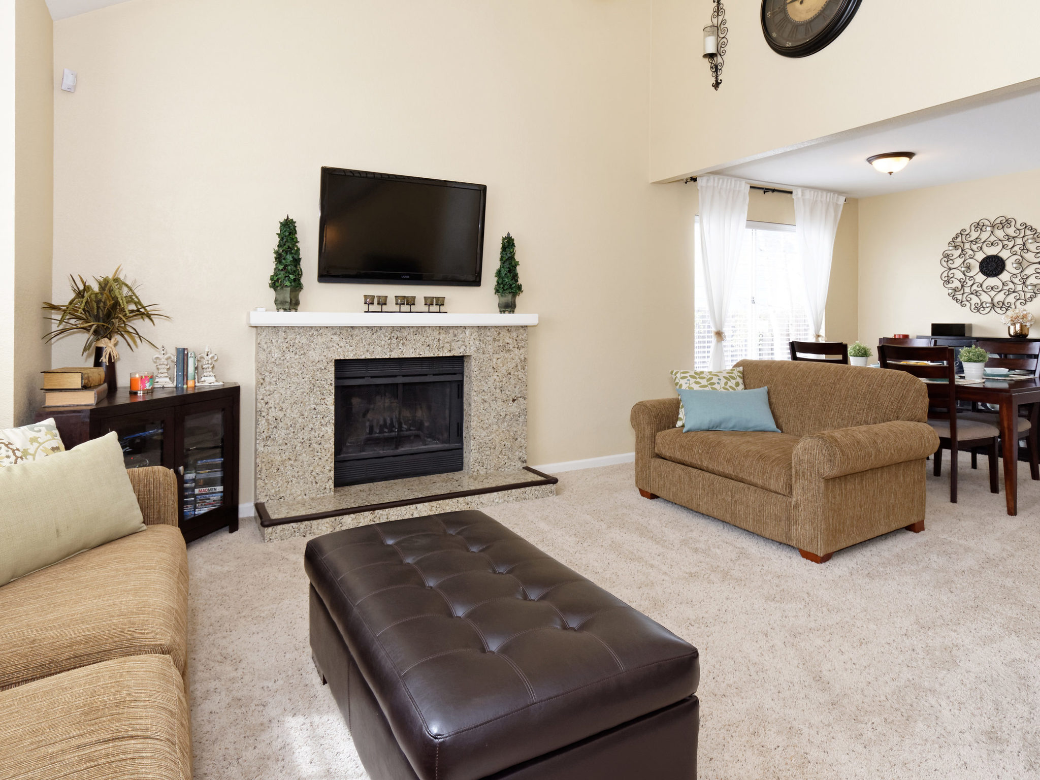 20389 E Powers Place-MLS_Size-003-3-Living Room and Dining Room-2048x1536-72dpi