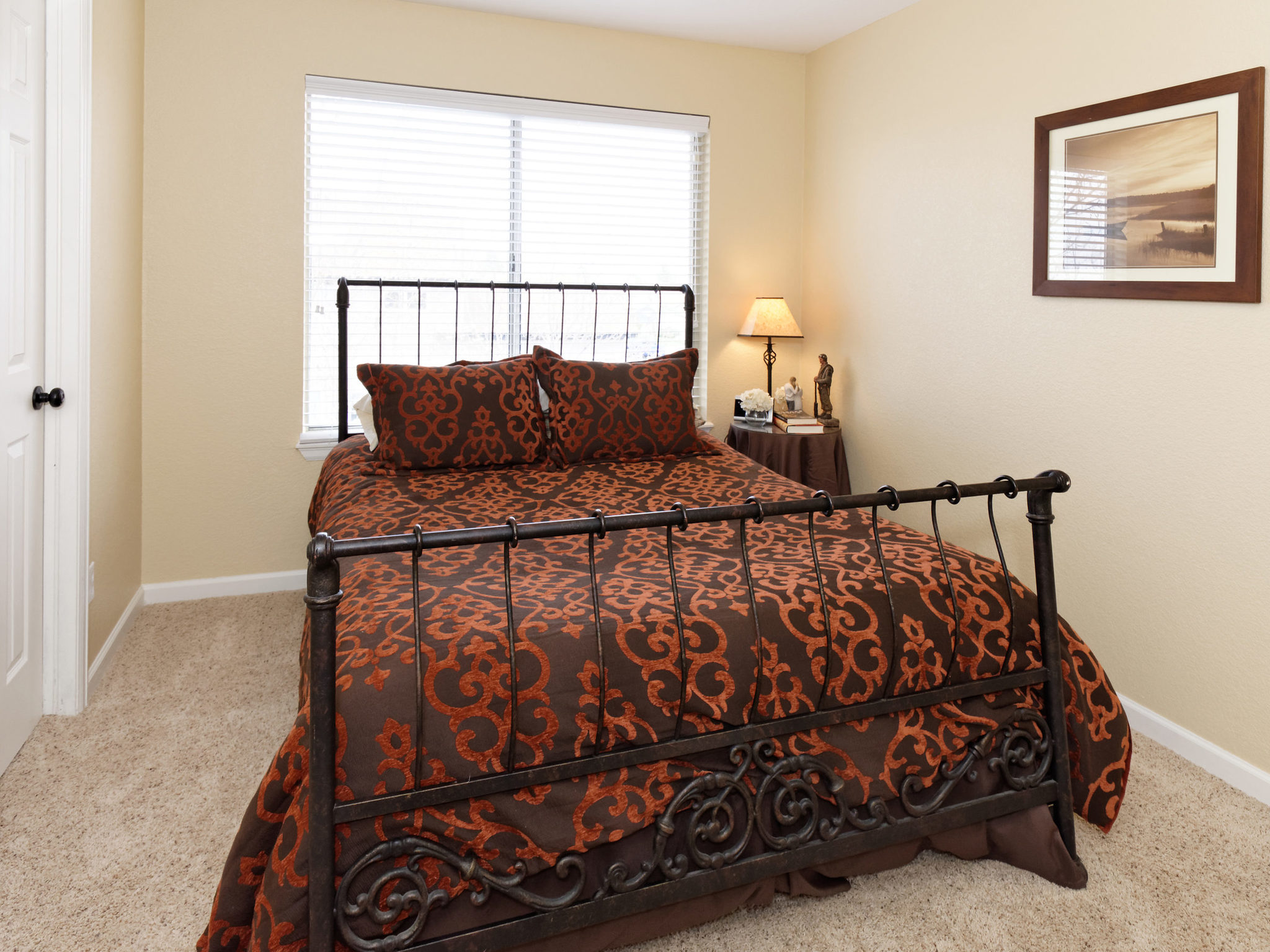 20389 E Powers Place-MLS_Size-027-17-2nd Bedroom-2048x1536-72dpi