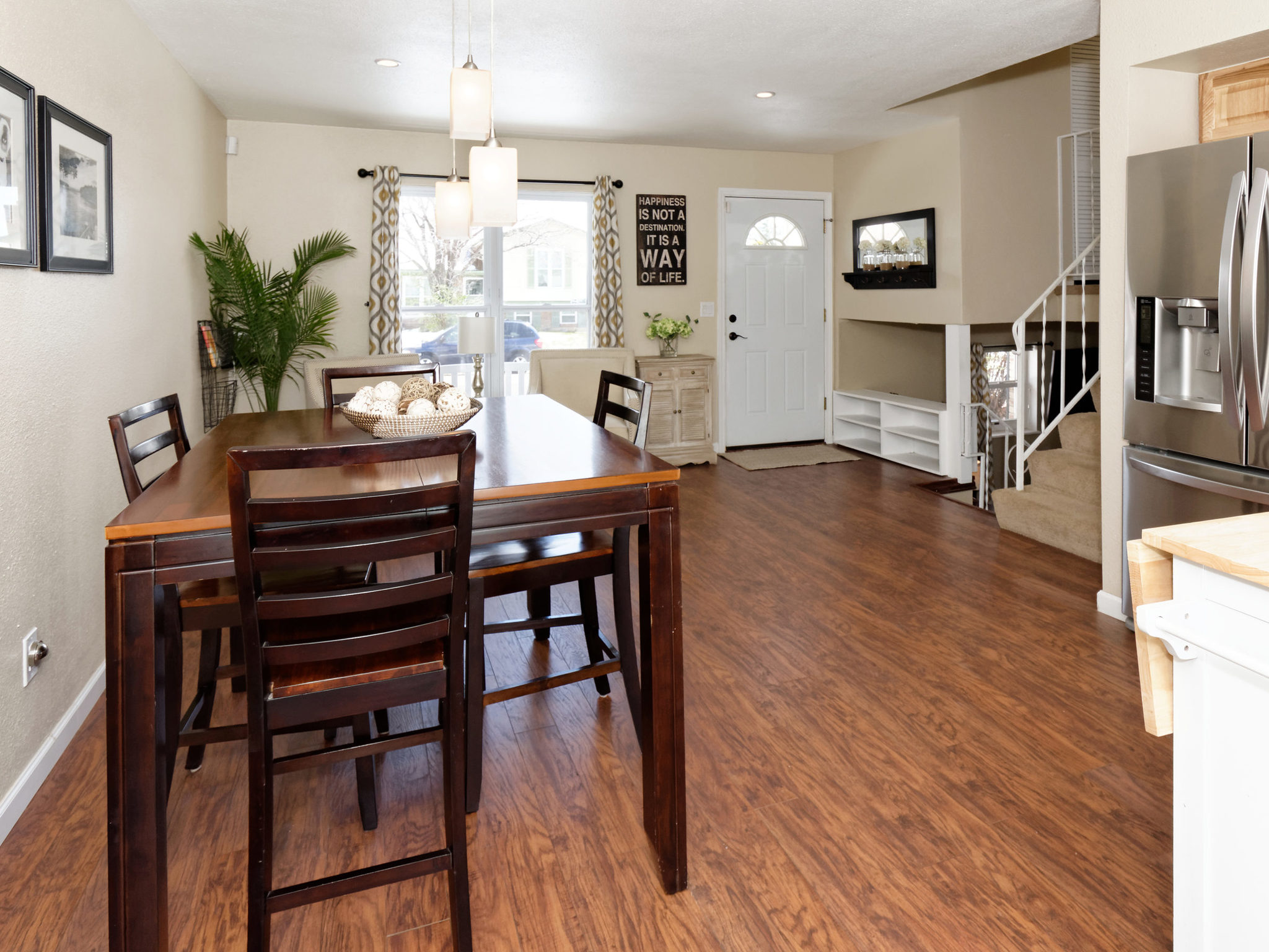 4343 S Yank St-MLS_Size-016-11-Dining Area-2048x1536-72dpi
