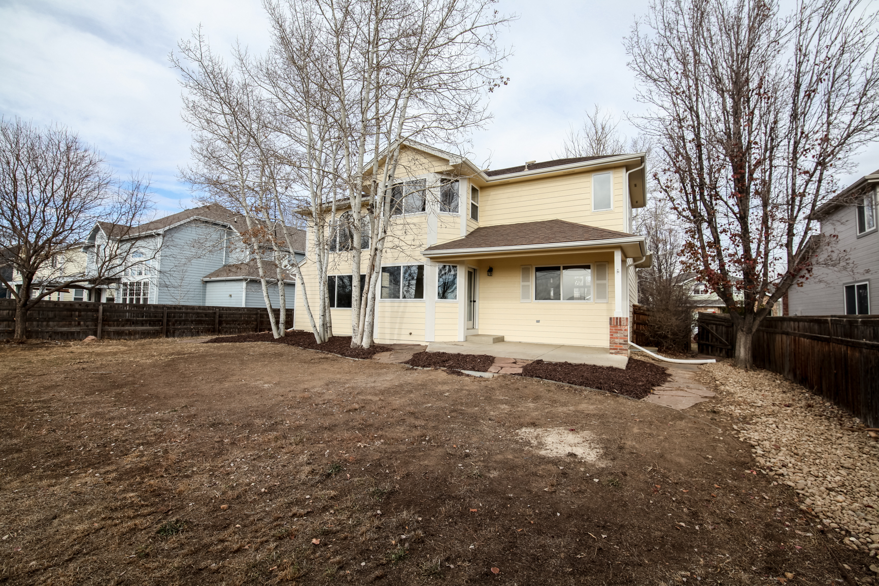 2436eagleview-5360