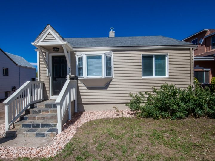 663 S 2nd Ave, Brighton, CO 80601