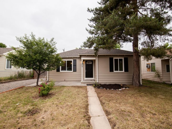 1171 Syracuse St, Denver, CO 80220