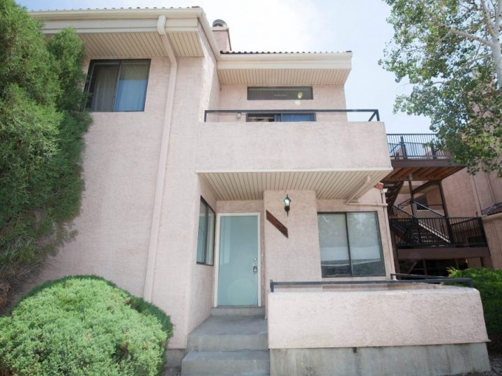 1845 Kendall St #105A, Lakewood, CO 80214
