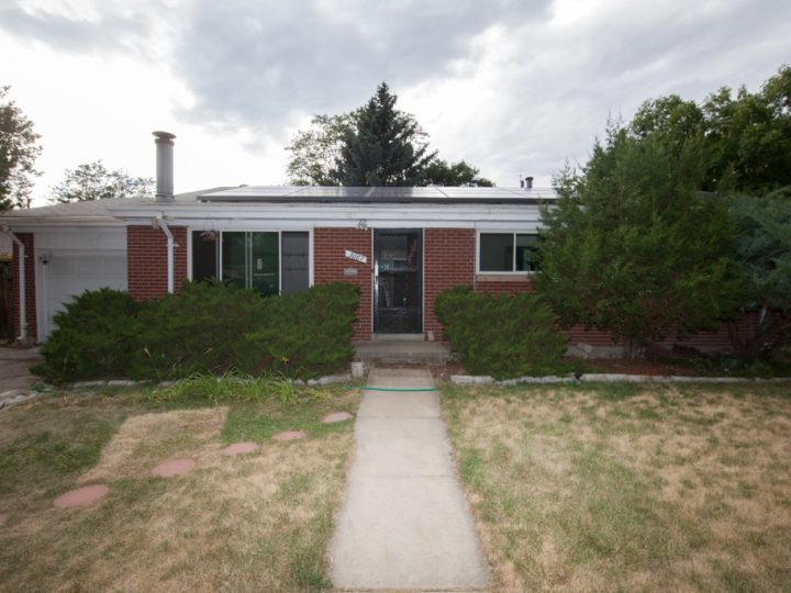 3067 Uvalda St, Aurora, CO 80011