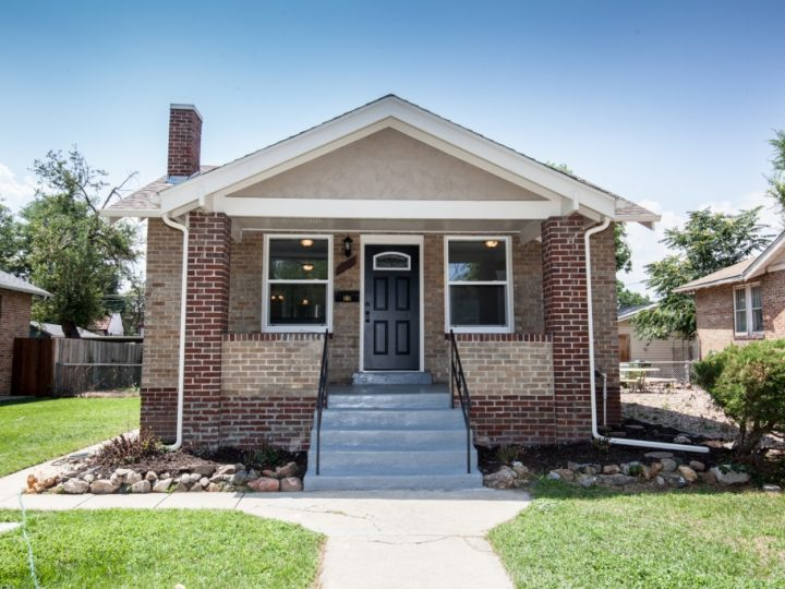 4755 Eliot St, Denver, CO 80211