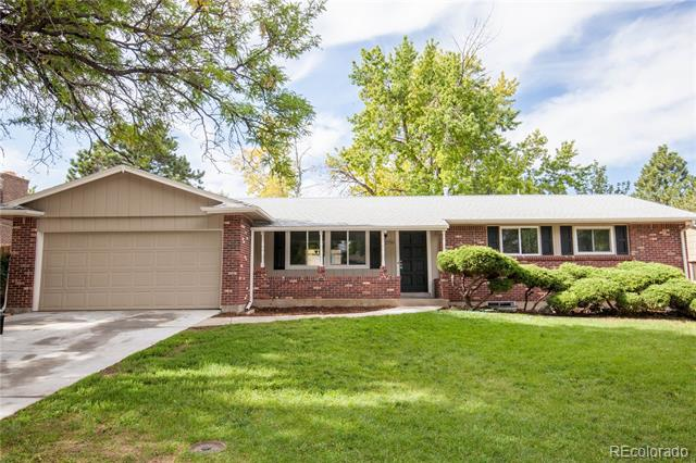 12750 E Kentucky Pl, Aurora, CO 80012