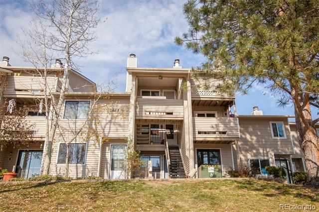 7825 Barbara Ann Dr #C, Arvada, CO 80004