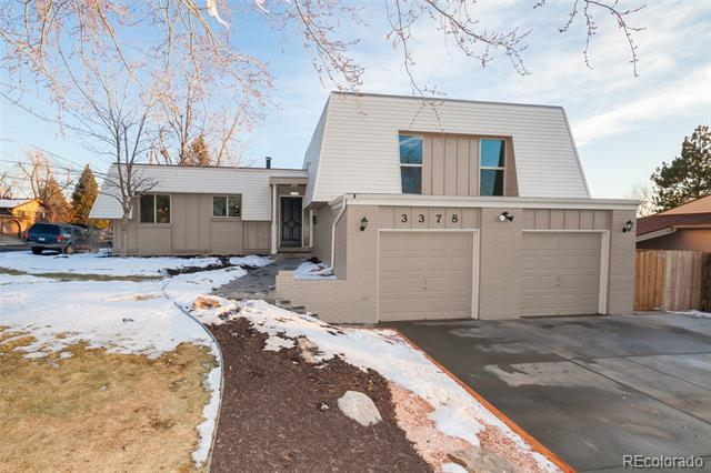 3378 Mowry Pl, Westminster, CO 80031