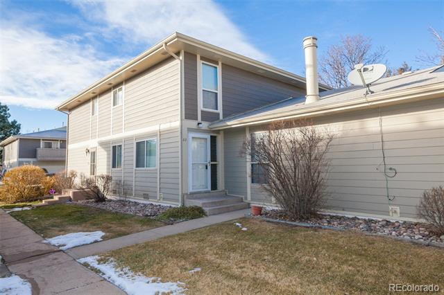 1250 S Monaco Pkwy #82, Denver, CO 80224