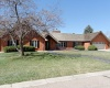 4 Bedrooms, House, Sold!, Wood Sorrel Dr, 3 Bathrooms, Listing ID 9674142, Littleton, Arapahoe, Colorado, United States, 80123,