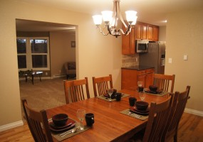 6 Bedrooms, House, Sold!, S State Highway 83, 4 Bathrooms, Listing ID 7516318, Franktown, Douglas, Colorado, United States, 80116,
