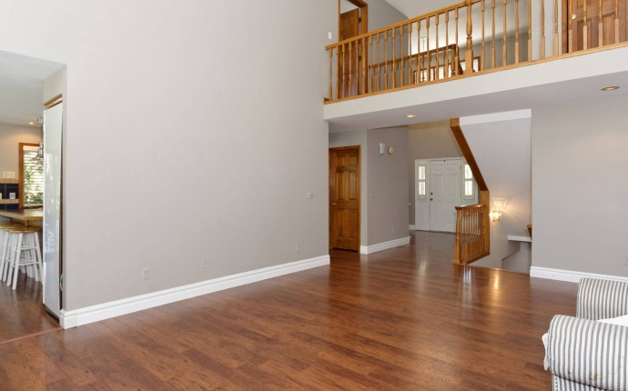6 Bedrooms, House, Sold!, E Otero Ln, 4 Bathrooms, Listing ID 9674358, Centennial, Arapahoe, Colorado, United States, 80122,