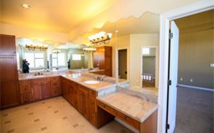 5 Bedrooms, House, Sold!, Sand Rose Ct, 5 Bathrooms, Listing ID 9674382, Castle Rock, Douglas, Colorado, United States, 80108,