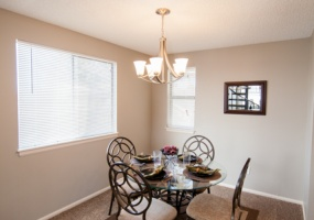 2 Bedrooms, House, Sold!, S Andes Way #202, 2 Bathrooms, Listing ID 9674446, Aurora, Arapahoe, Colorado, United States, 80015,