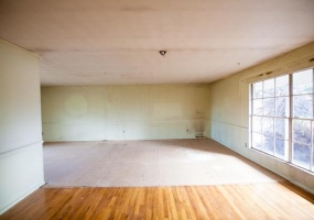 5 Bedrooms, House, Sold!, W 12th Pl, 3 Bathrooms, Listing ID 9674447, Lakewood, Jefferson, Colorado, United States, 80215,