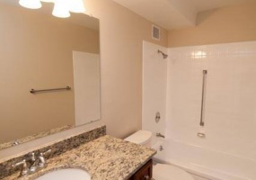 2 Bedrooms, House, Under Contract, E Center Ave #1C, 1 Bathrooms, Listing ID 9674449, Denver, Denver, Colorado, United States, 80247,