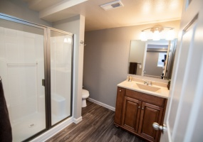 4 Bedrooms, House, Sold!, E Bellewood Pl, 3 Bathrooms, Listing ID 9674452, Aurora, Arapahoe, Colorado, United States, 80015,