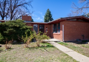 4 Bedrooms, House, Sold!, Quentin St, 2 Bathrooms, Listing ID 9674454, Aurora, Arapahoe, Colorado, United States, 80011,