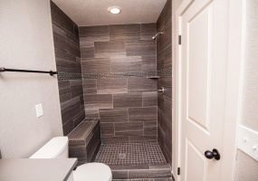 3 Bedrooms, House, Sold!, E Amherst Cir, 2 Bathrooms, Listing ID 9674455, Aurora, Arapahoe, Colorado, United States, 80014,