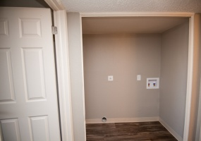 2 Bedrooms, House, Sold!, E 1st Dr #B01, 2 Bathrooms, Listing ID 9674458, Aurora, Arapahoe, Colorado, United States, 80011,