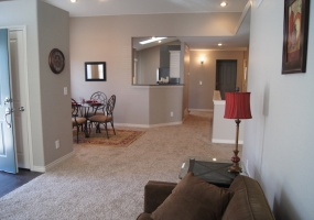 3 Bedrooms, Townhome, Under Contract, S Walden Way, 1 Bathrooms, Listing ID 9674462, Aurora, Arapahoe, Colorado, United States, 80013,