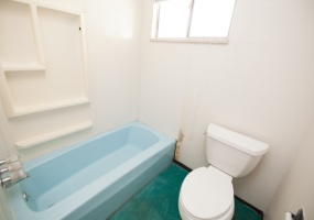 4 Bedrooms, House, Under Contract, S Franklin Way, 3 Bathrooms, Listing ID 9674464, Centennial, Arapahoe, Colorado, United States, 80122,