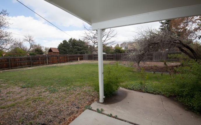 4 Bedrooms, House, Sold!, S Franklin Way, 3 Bathrooms, Listing ID 9674464, Centennial, Arapahoe, Colorado, United States, 80122,