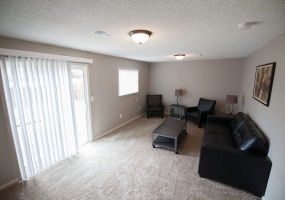 3 Bedrooms, House, Under Contract, E Eastman Ave, 2 Bathrooms, Listing ID 9674465, Aurora, Arapahoe, Colorado, United States, 80013,