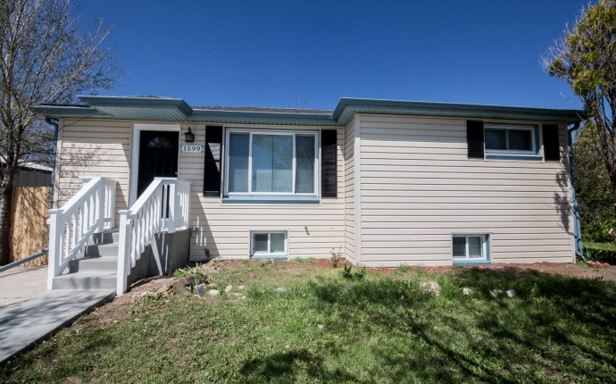 4 Bedrooms, House, Sold!, Adams St, 2 Bathrooms, Listing ID 9674466, Strasburg, Adams, Colorado, United States, 80136,