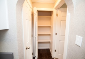 2 Bedrooms, House, For Sale, S 2nd Ave, 1 Bathrooms, Listing ID 9674469, Brighton, Adams, Colorado, United States, 80601,