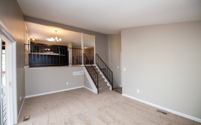 4 Bedrooms, House, Sold!, Adams St, 2 Bathrooms, Listing ID 9674472, Thornton, Adams, Colorado, United States, 80233,