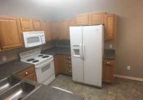 3 Bedrooms, Townhome, Sold!, W 62nd Pl #102, 2 Bathrooms, Listing ID 9674475, Arvada, Jefferson, Colorado, United States, 80004,