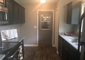 3 Bedrooms, House, Sold!, Knox Ct, 2 Bathrooms, Listing ID 9674476, Westminster, Adams, Colorado, United States, 80030,