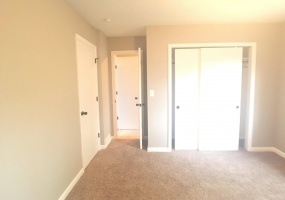 4 Bedrooms, House, Sold!, S Taft St, 3 Bathrooms, Listing ID 9674478, Morrison, Jefferson, Colorado, United States, 80465,