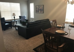 3 Bedrooms, House, For Sale, Bexley Dr, 3 Bathrooms, Listing ID 9674481, Highlands Ranch, Douglas, Colorado, United States, 80126,