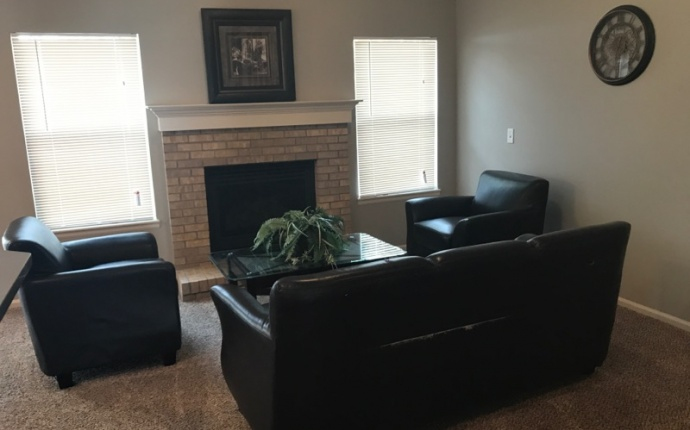 3 Bedrooms, House, Sold!, Bexley Dr, 3 Bathrooms, Listing ID 9674481, Highlands Ranch, Douglas, Colorado, United States, 80126,