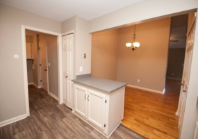 2 Bedrooms, Townhome, Under Contract, S Dudley St #42, 1 Bathrooms, Listing ID 9674483, Littleton, Denver, Colorado, United States, 80123,