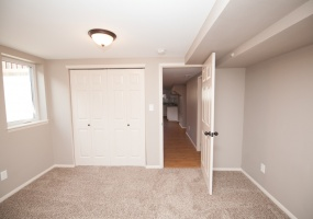 5 Bedrooms, House, Under Contract, N Sherman St, 2 Bathrooms, Listing ID 9674485, Byers, Arapahoe, Colorado, United States, 80103,