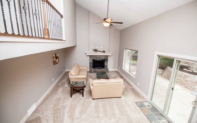 3 Bedrooms, House, Sold!, W Houstoun Waring Cir, 3 Bathrooms, Listing ID 9674487, Littleton, Arapahoe, Colorado, United States, 80120,