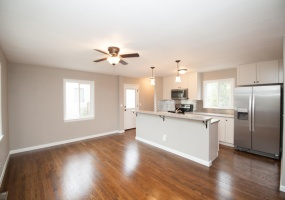 2 Bedrooms, House, For Sale, Syracuse St, 1 Bathrooms, Listing ID 9674488, Denver, Denver, Colorado, United States, 80220,