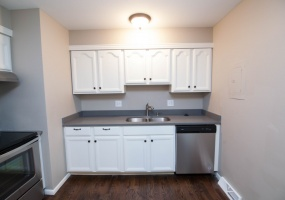 2 Bedrooms, House, Under Contract, W 95th Ave, 2 Bathrooms, Listing ID 9674489, Westminster, Adams, Colorado, United States, 80031,
