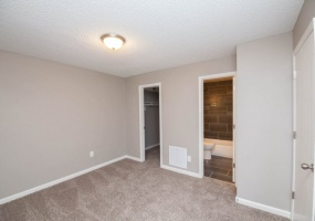 1 Bedrooms, Townhome, Under Contract,  Kendall St #105A, 1 Bathrooms, Listing ID 9674490, Lakewood, Jefferson, Colorado, United States, 80214,