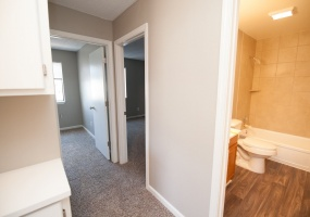 3 Bedrooms, Townhome, For Sale, S Mobile Cir #A, 3 Bathrooms, Listing ID 9674498, Aurora, Arapahoe, United States, 80013,
