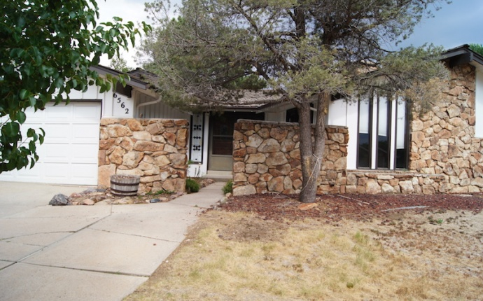 5 Bedrooms, House, For Sale, S Pontiac Ct, 3 Bathrooms, Listing ID 9674500, Centennial, Arapahoe, Colorado, United States, 80111,