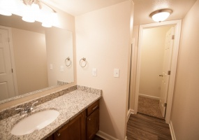 2 Bedrooms, Townhome, Sold!, W 88th Ave #206, 1 Bathrooms, Listing ID 9674504, Thornton, Adams, Colorado, United States, 80260,