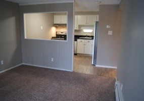 1 Bedrooms, Townhome, Sold!, S Parker Rd #299E, 1 Bathrooms, Listing ID 9674510, Denver, Arapahoe, Colorado, United States, 80231,