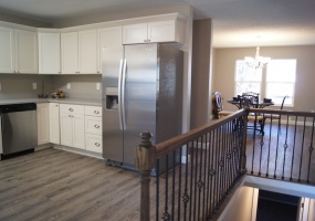 4 Bedrooms, House, Sold!, Pierce St, 2 Bathrooms, Listing ID 9674512, Arvada, Jefferson, Colorado, United States, 80003,