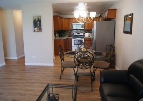 2 Bedrooms, Townhome, Sold!, S Alton Way #12A, 1 Bathrooms, Listing ID 9674514, Denver, Denver, Colorado, United States, 80247,