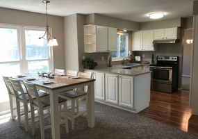 4 Bedrooms, House, Sold!, S Kittredge Way, 3 Bathrooms, Listing ID 9674515, Aurora, Arapahoe, Colorado, United States, 80017,